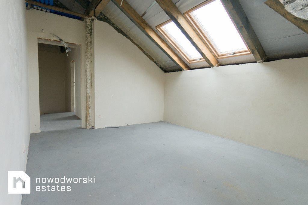 Dom na sprzedaż Kraków, Wola Justowska, Wola Justowska, Józefa Becka  175m2 Foto 10