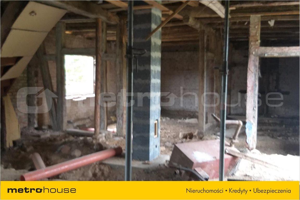 Dom na sprzedaż Podwilcze, Białogard  194m2 Foto 5