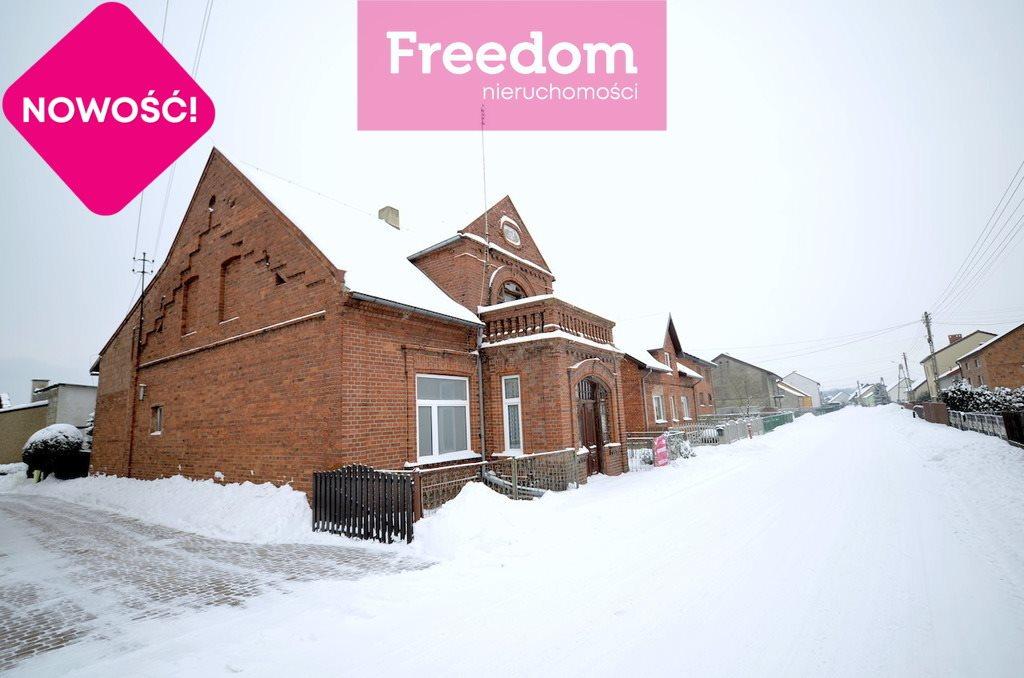 Dom na sprzedaż Przedmość, Równoległa  117m2 Foto 10