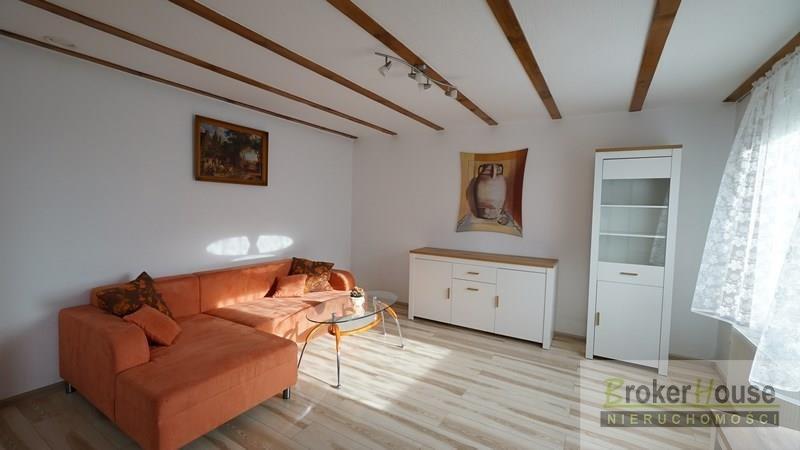 Mieszkanie trzypokojowe na wynajem Opole, Czarnowąsy  68m2 Foto 4