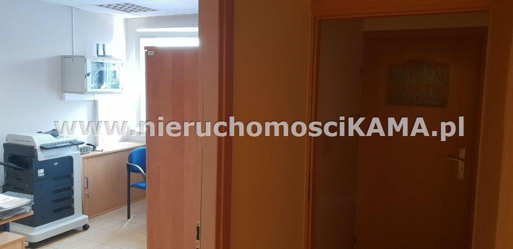 Lokal użytkowy na sprzedaż Bielsko-Biała  2880m2 Foto 10