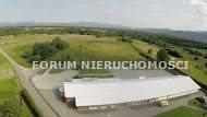 Lokal użytkowy na sprzedaż Rybarzowice  1880m2 Foto 3