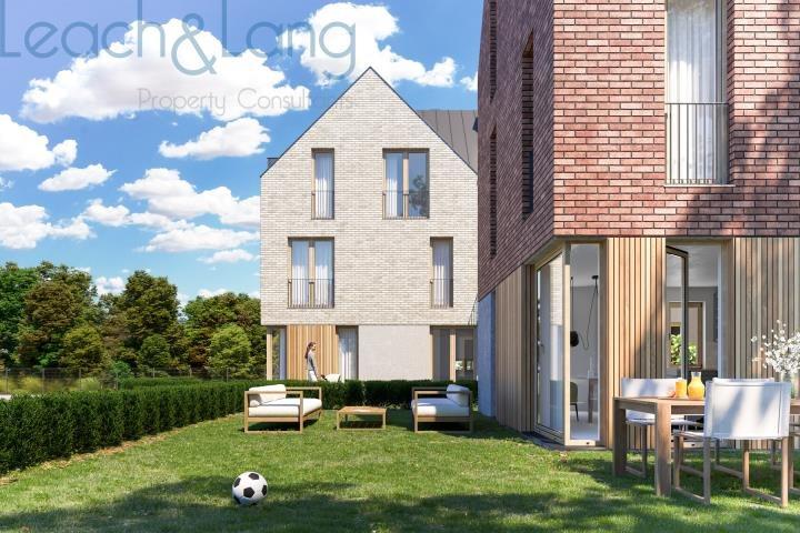 Mieszkanie na sprzedaż Kraków, Prądnik Biały, Piaszczysta  95m2 Foto 3