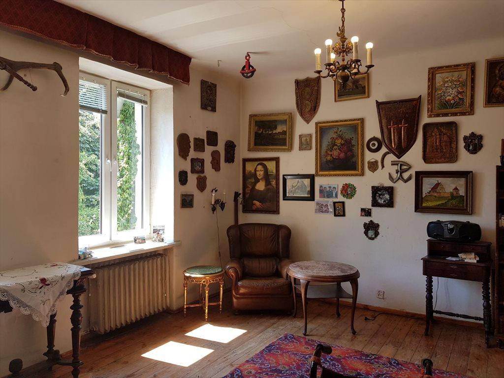 Dom na sprzedaż Warszawa, Stare Bielany, Kasprowicza  220m2 Foto 7