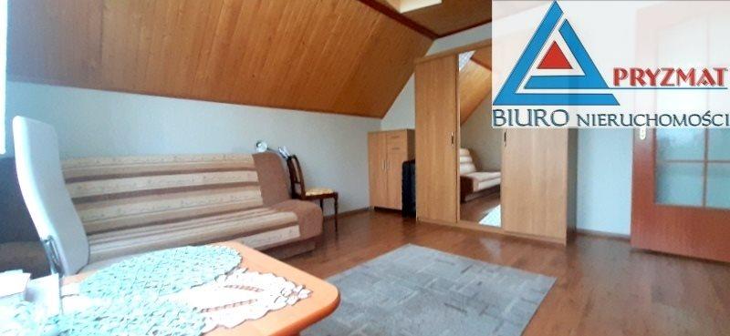 Dom na sprzedaż Gutkowo, Gościnna  245m2 Foto 7