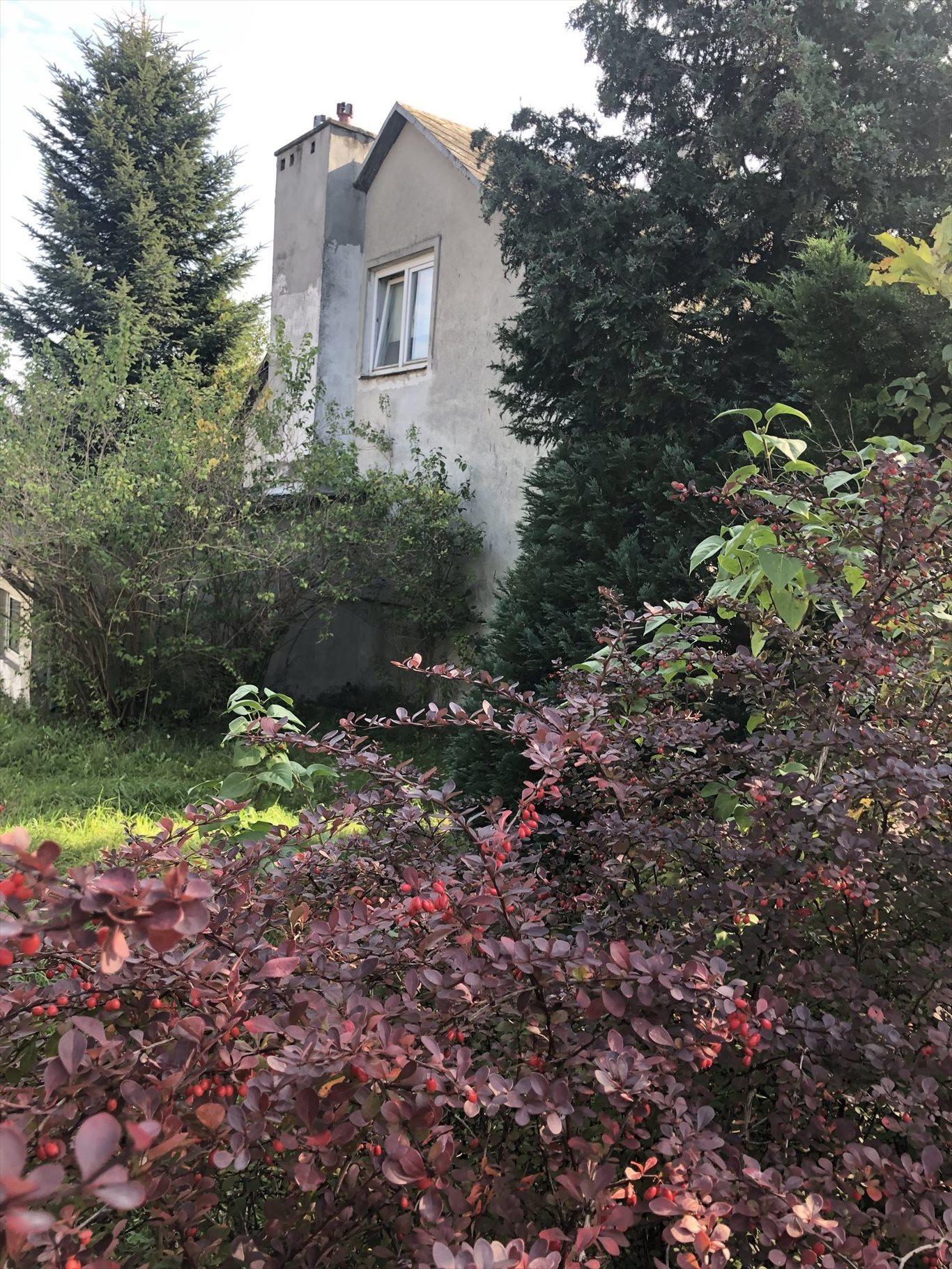 Dom na sprzedaż Celestynów, Trytonów  122m2 Foto 4