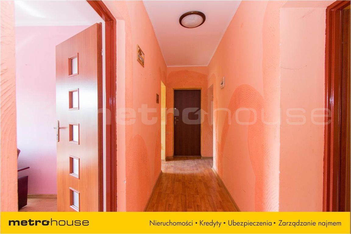 Mieszkanie na sprzedaż Radacz, Borne Sulinowo, Radacz  132m2 Foto 10