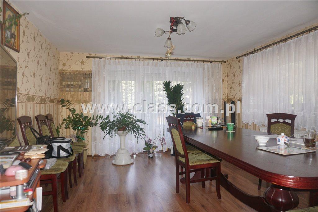 Dom na sprzedaż Osielsko  230m2 Foto 4