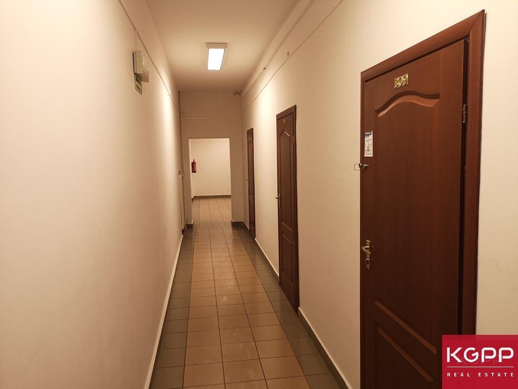 Lokal użytkowy na wynajem Warszawa, Śródmieście, Żurawia  82m2 Foto 5