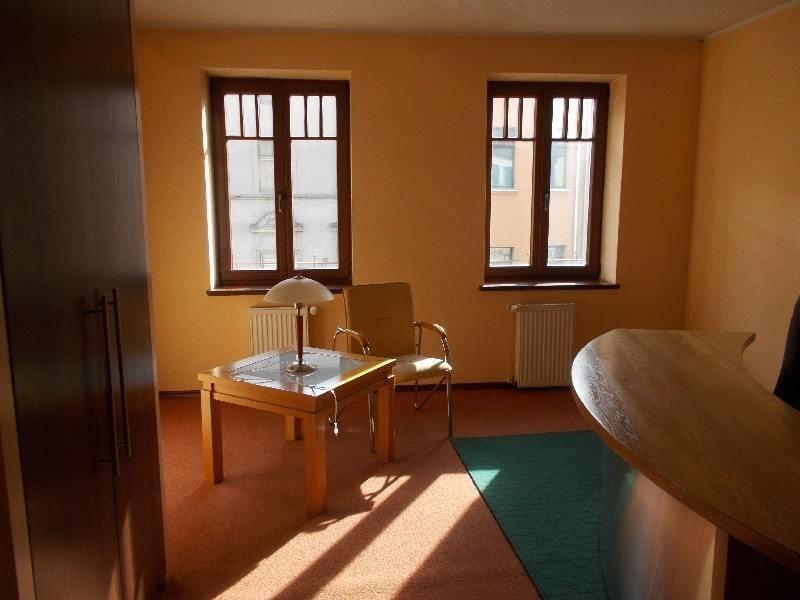 Dom na sprzedaż polska, Brodnica, Centrum  200m2 Foto 4
