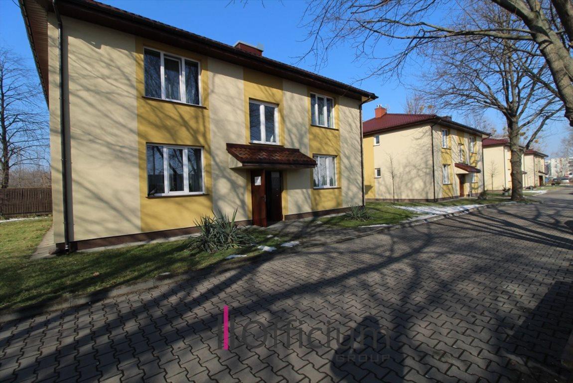 Dom na wynajem Warszawa, Włochy, Łopuszańska  250m2 Foto 1