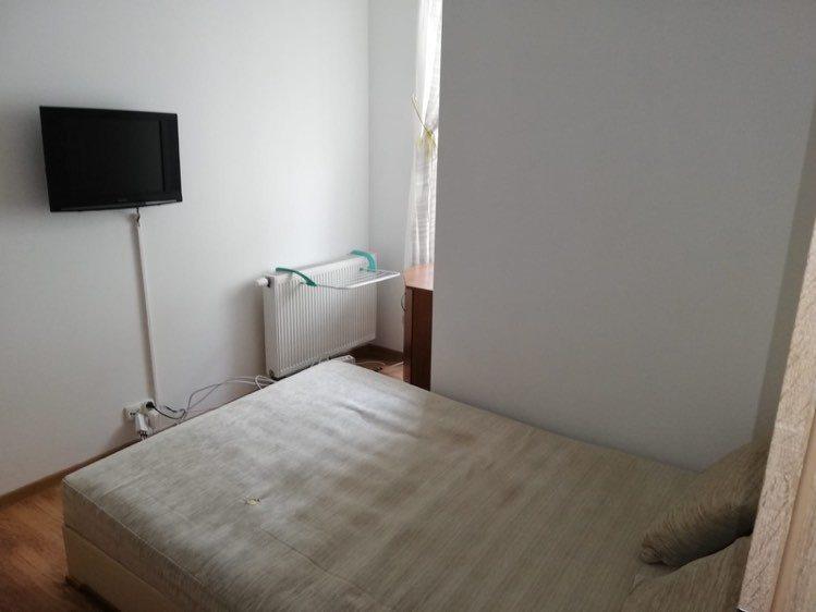 Pokój na wynajem Piaseczno, Kniaziewicza  15m2 Foto 11