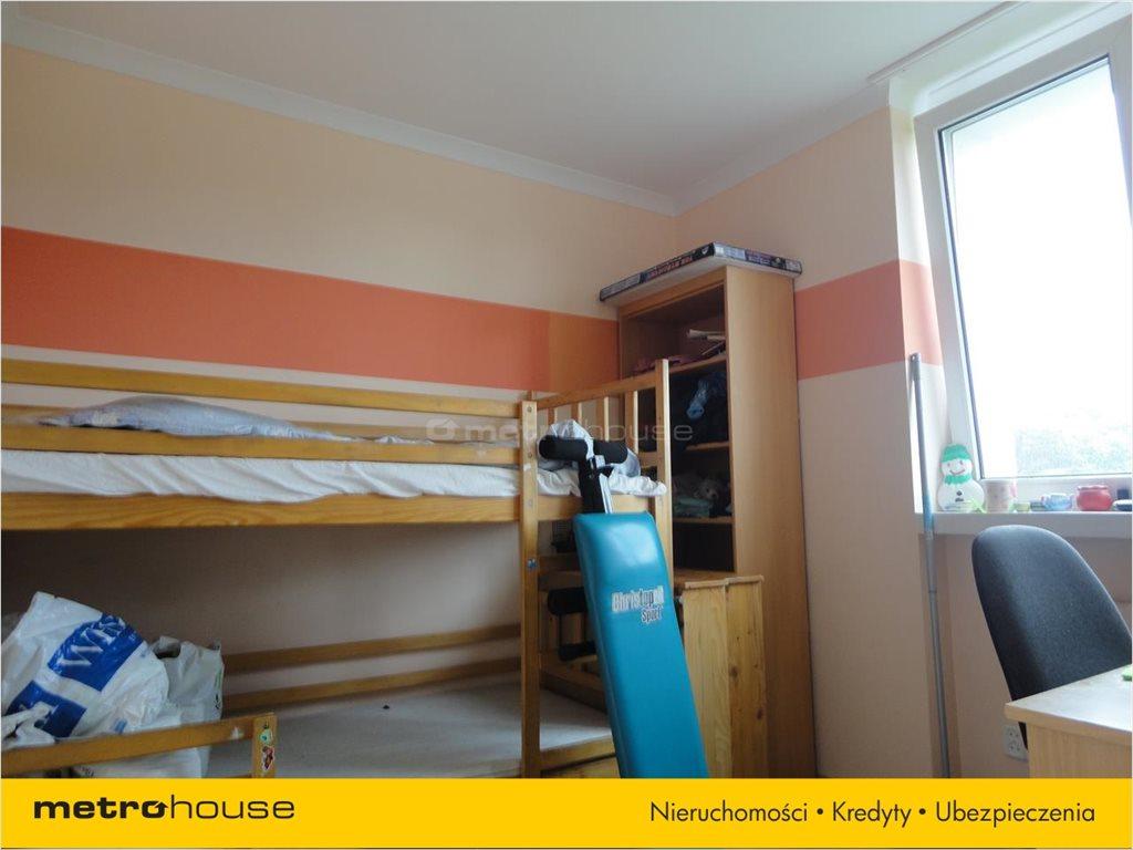 Mieszkanie trzypokojowe na sprzedaż Zielona Góra, Zielona Góra, Władysława IV  47m2 Foto 4