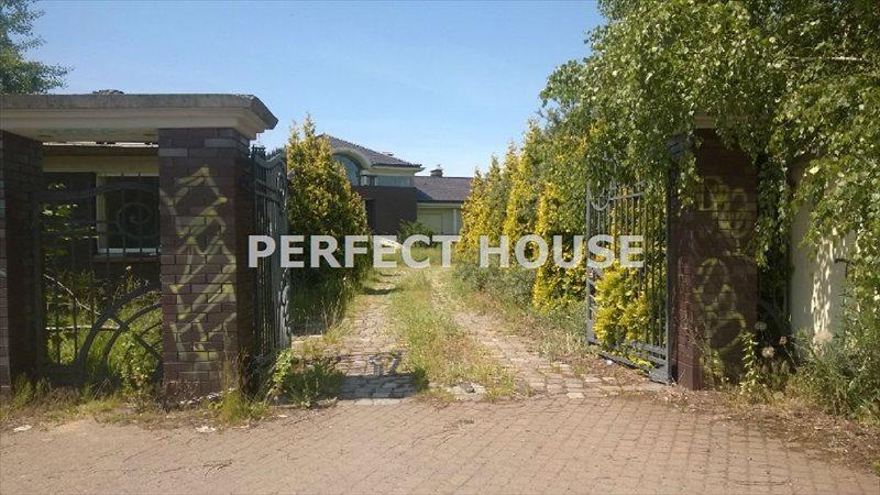 Dom na sprzedaż Baranowo  900m2 Foto 9