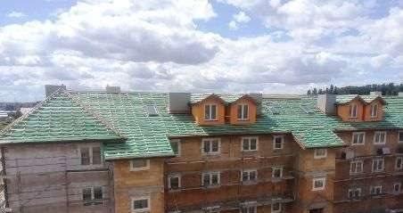 Mieszkanie trzypokojowe na sprzedaż Mierzyn, Grafitowa  66m2 Foto 2