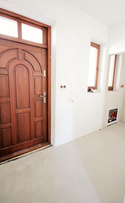 Dom na sprzedaż Warszawa, Wawer, Anin, IV Poprzeczna  180m2 Foto 7