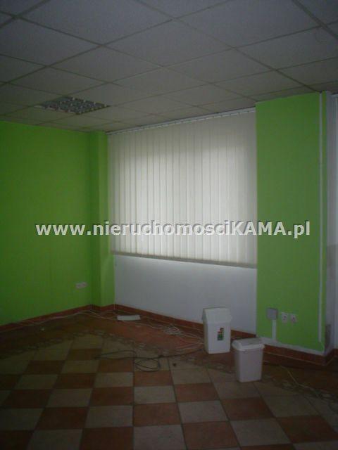 Lokal użytkowy na sprzedaż Bielsko-Biała  400m2 Foto 9
