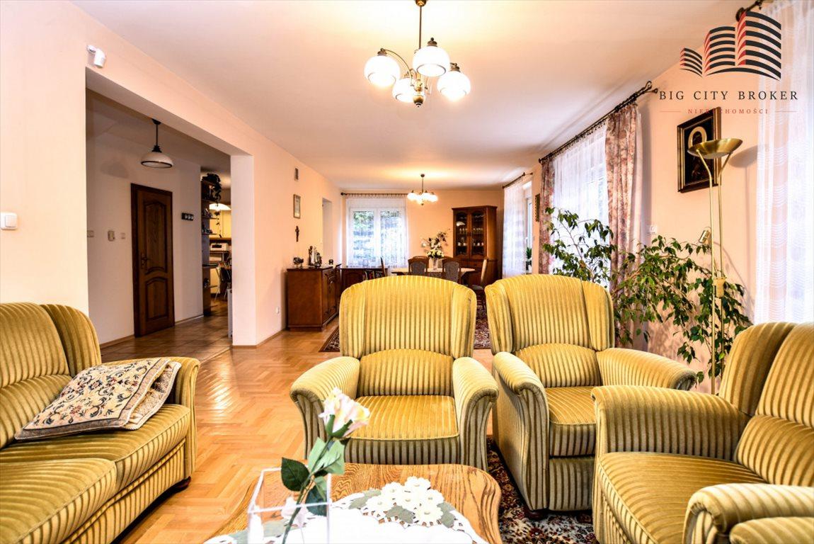 Dom na sprzedaż Lublin, Węglin  314m2 Foto 3