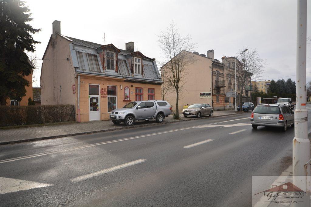 Dom na sprzedaż Przemyśl  350m2 Foto 1