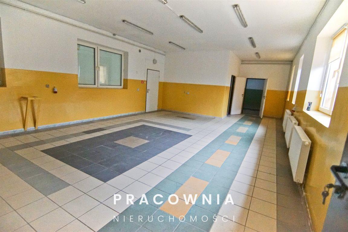 Lokal użytkowy na sprzedaż Bydgoszcz, Miedzyń  312m2 Foto 4