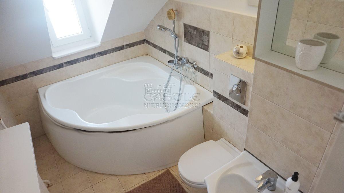 Mieszkanie trzypokojowe na sprzedaż Poznań, Nowe Miasto, Malta, os. Przemysława  63m2 Foto 15