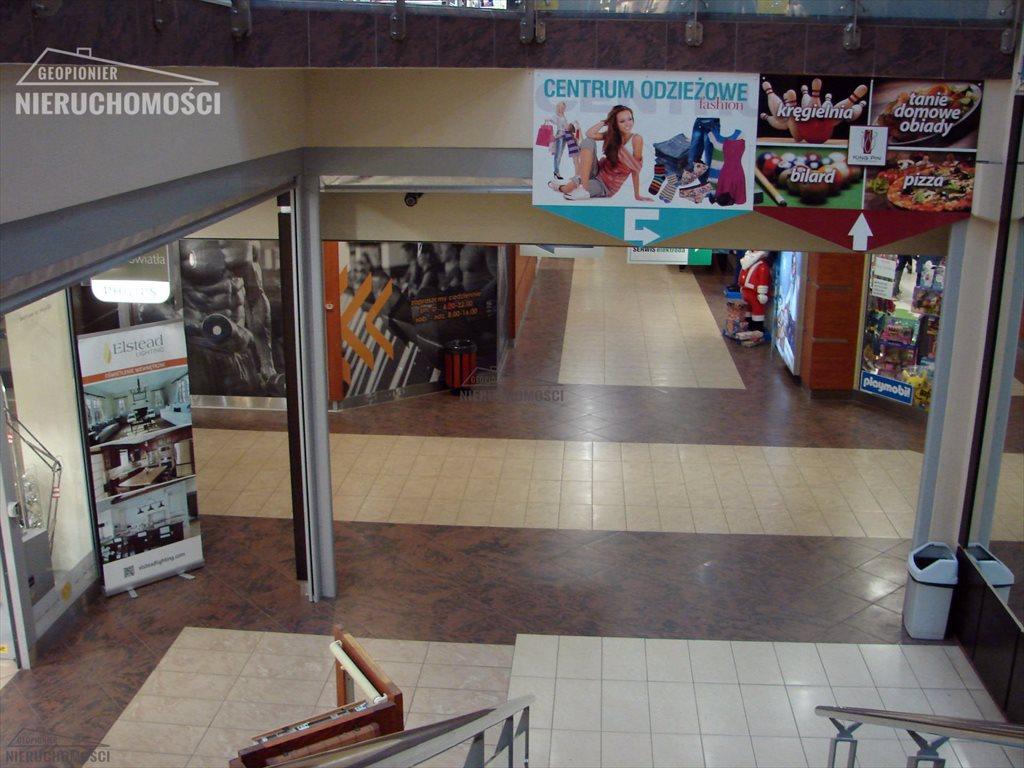 Lokal użytkowy na sprzedaż Ostróda, ul. Jana Pawła II  78m2 Foto 10