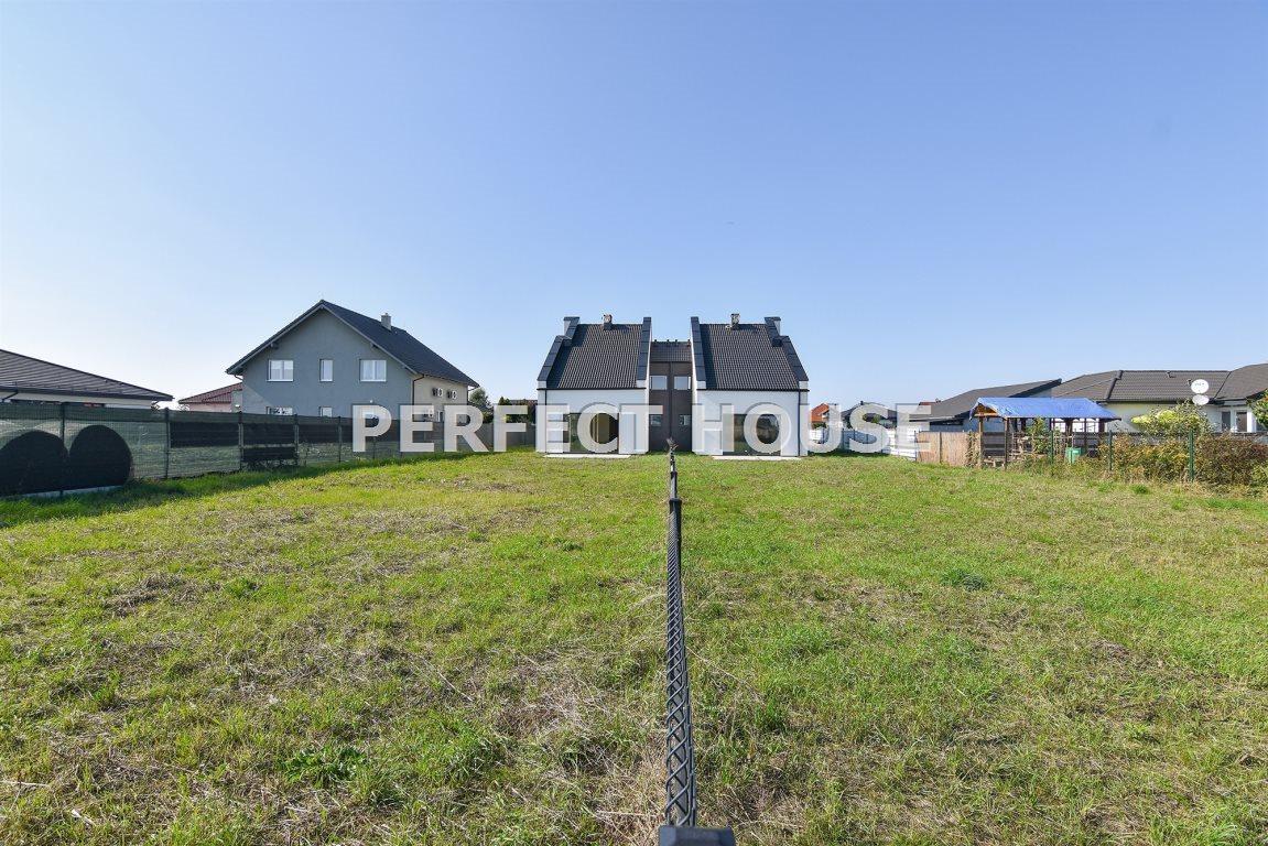 Dom na sprzedaż Tarnowo Podgórne  133m2 Foto 11