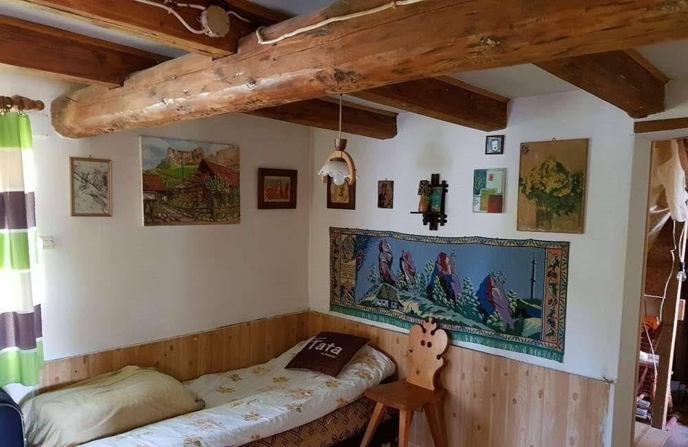 Lokal użytkowy na sprzedaż Odrzykoń  255m2 Foto 9