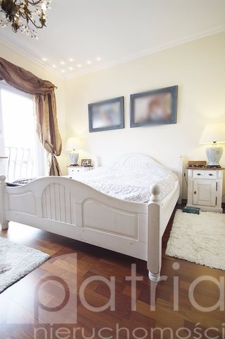 Dom na sprzedaż Tanowo  190m2 Foto 7