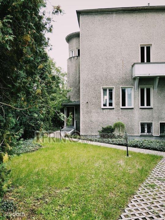 Dom na sprzedaż Warszawa, Praga-Południe, Saska Kępa  530m2 Foto 3