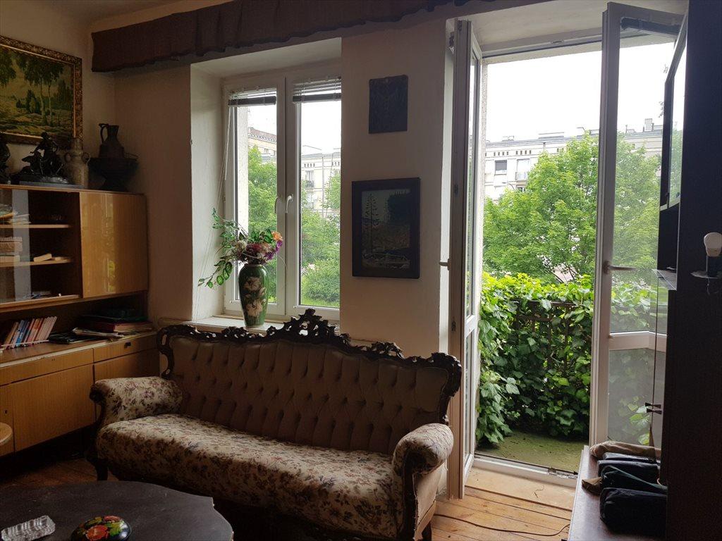 Dom na sprzedaż Warszawa, Stare Bielany, Kasprowicza  220m2 Foto 8