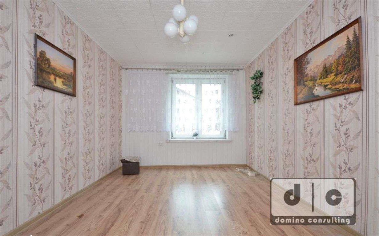 Mieszkanie dwupokojowe na sprzedaż Zabrze, Helenka, Ludwiki Wawrzyńskiej  49m2 Foto 2