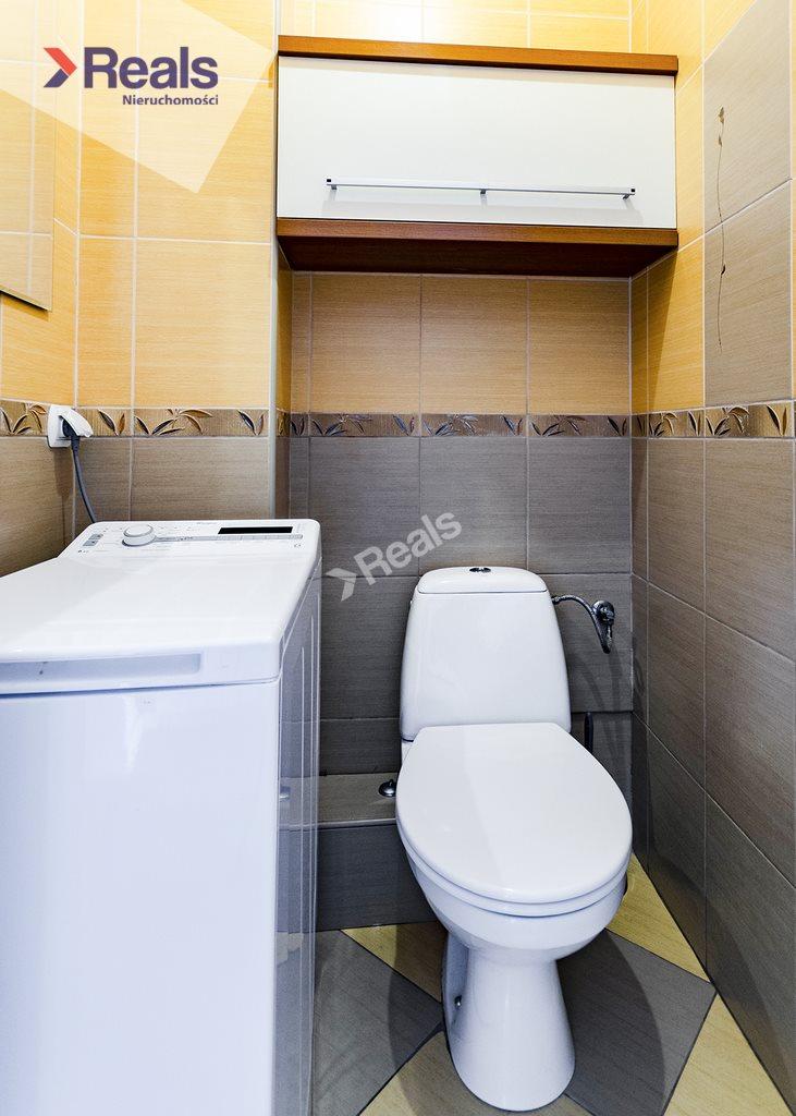 Mieszkanie trzypokojowe na sprzedaż Warszawa, Bemowo, Jelonki, Szczotkarska  56m2 Foto 10