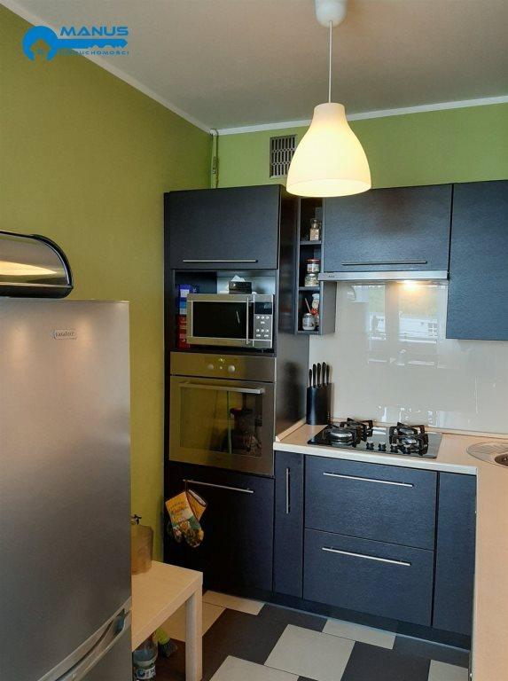 Mieszkanie czteropokojowe  na sprzedaż Jastrzębie-Zdrój  70m2 Foto 4