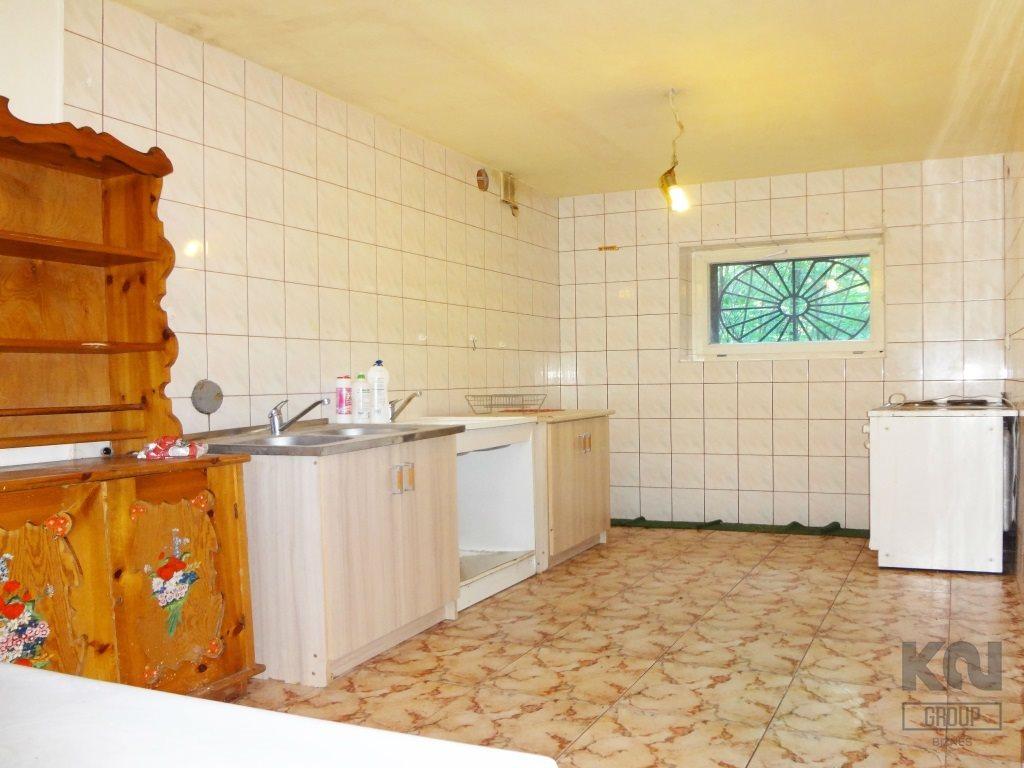 Dom na wynajem Rosanów  310m2 Foto 4