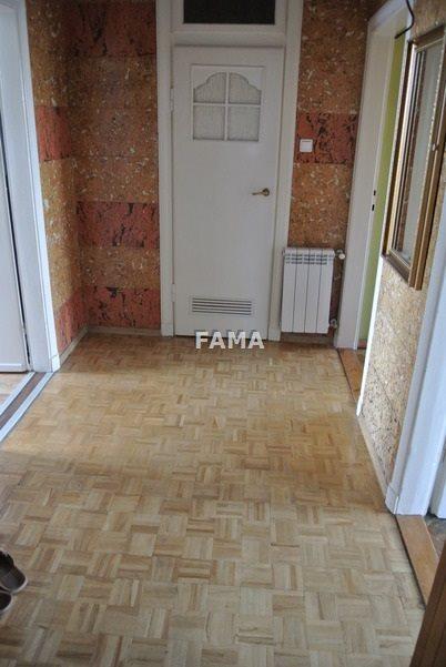 Dom na sprzedaż Włocławek, Centrum, Tadeusza Kościuszki  672m2 Foto 8