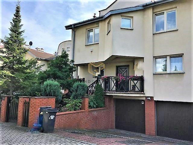 Dom na sprzedaż Warszawa, Wawer  300m2 Foto 1