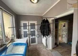 Dom na sprzedaż Brwinów  100m2 Foto 2
