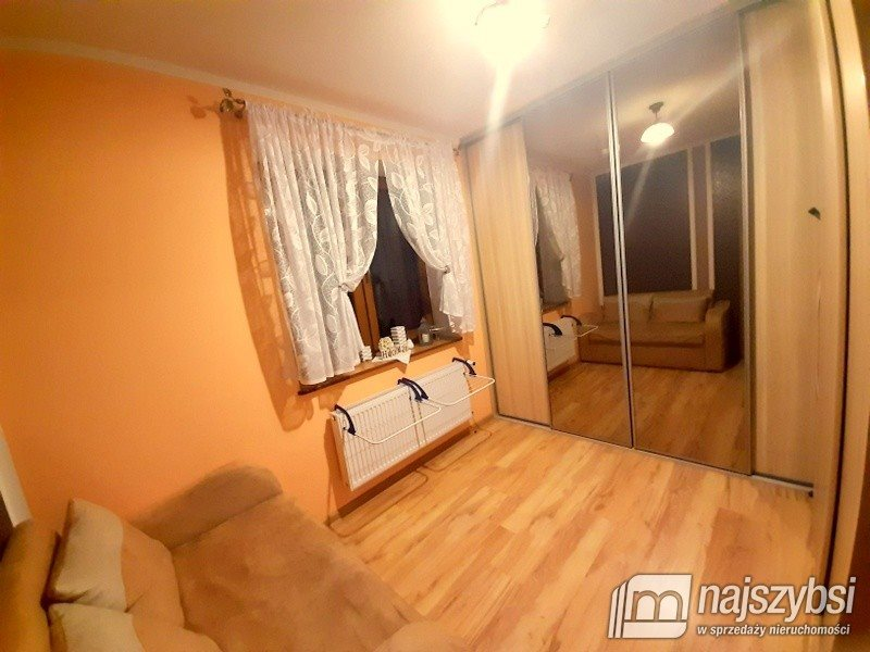 Dom na sprzedaż Choszczno, obrzeża  188m2 Foto 8