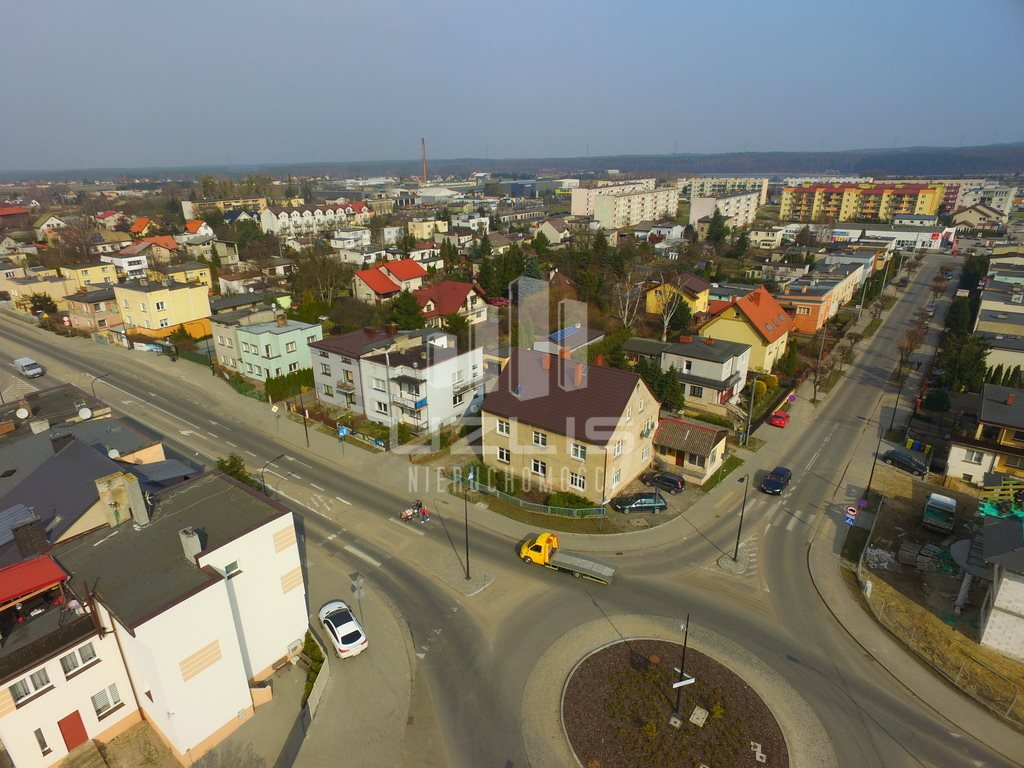 Dom na sprzedaż Starogard Gdański  360m2 Foto 5