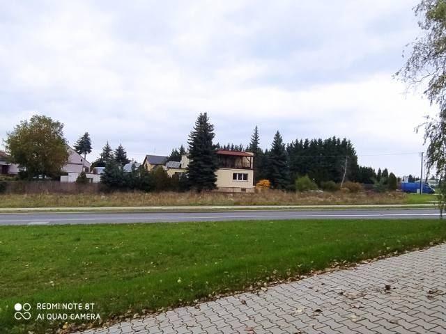 Dom na sprzedaż Komorniki  150m2 Foto 3