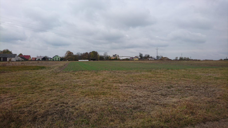 Dom na sprzedaż Bebelno-Wieś  160m2 Foto 3