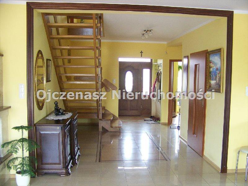 Dom na sprzedaż Lisi Ogon  230m2 Foto 3