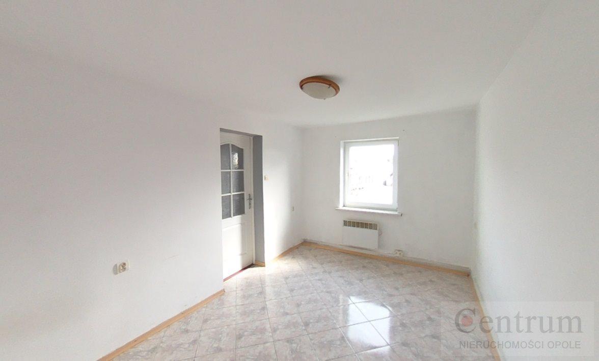 Mieszkanie trzypokojowe na sprzedaż Opole, Nowa Wieś Królewska  66m2 Foto 5