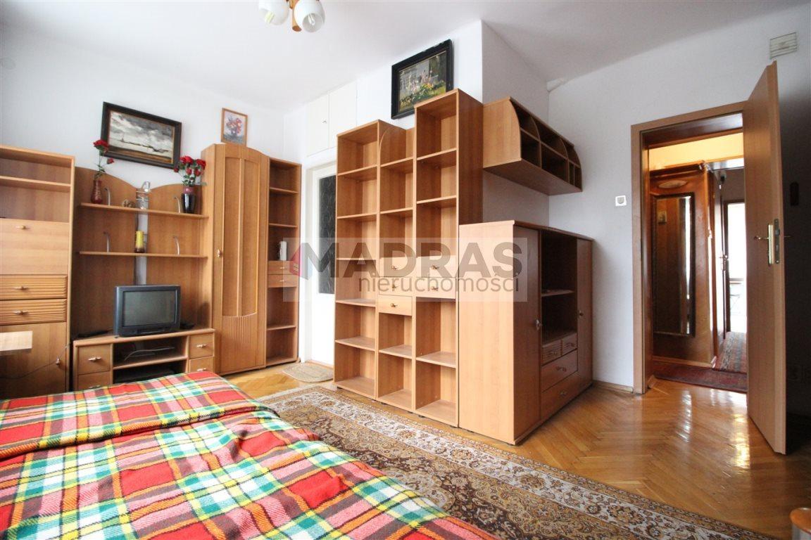 Mieszkanie trzypokojowe na sprzedaż Warszawa, Mokotów, Dolny Mokotów, Sielecka  76m2 Foto 10