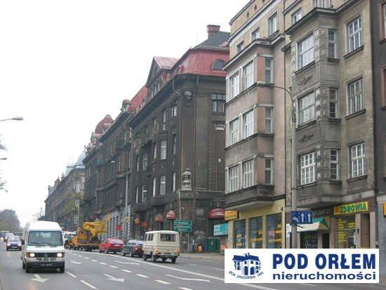 Dom na sprzedaż Bielsko-Biała, Centrum  1050m2 Foto 2