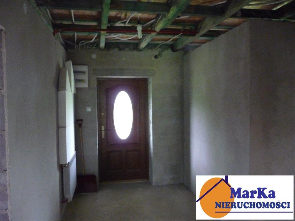 Dom na sprzedaż Janów, Janów  100m2 Foto 10