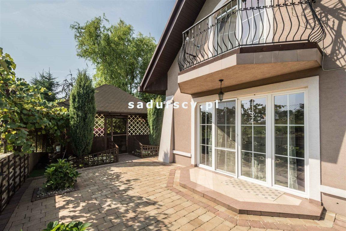 Dom na sprzedaż Golkowice  275m2 Foto 5