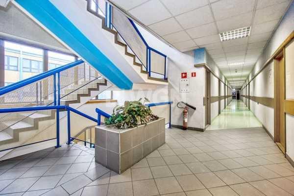 Lokal użytkowy na sprzedaż Katowice, Ordona  4986m2 Foto 12