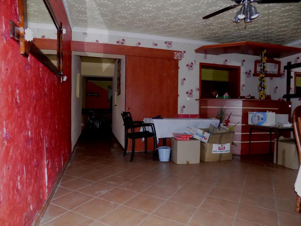 Dom na sprzedaż Czyżówka  125m2 Foto 5